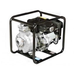 Tsurumi Engine Driven Centrifugal Pump TE5-80RX
