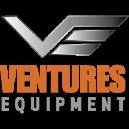 Ventures Equipment Rotor 2L8-30000188