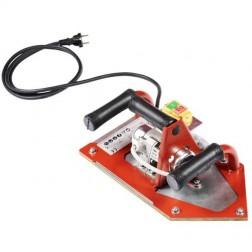 Raimondi Tools Vibrating system for large tiles VSVOLPINO