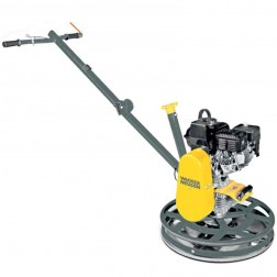 Wacker CT24-4A Walk Behind Power Trowel