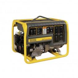 Wacker 6600W Portable Generator GP6600A