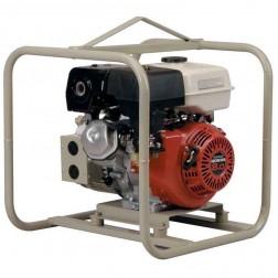 Wyco 3-Phase High Cycle Generator W511807