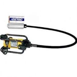 OZTEC Standard Duty Rebar Shaker System