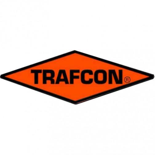 Trafcon Arrow Board Wiring Diagram Simple Electrical. Trafcon Industries Arrow Board Lights Wiring Diagram. Wiring. Arrow Board Wiring Diagram At Scoala.co