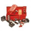 Taylor Tools 880 Carpet Installation Kit