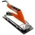 The Taylor Tools 890 Premium Seaming Iron