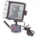 Construction Electrical Products 5050 Magnetic Base Light