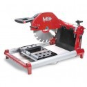 MK Diamond BX-4 Wet/Dry Brick Saw - 165486