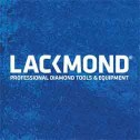 """Lackmond 10"""" Side Water Tray BEASTSWT"""