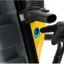 Atlas Copco Cobra PROi Series Gas Breaker/ rock drill