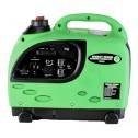 Lifan ESI 1000i-CA 1000w Digital Inverter Generator Recoil Start