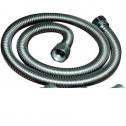 HeatStar Installation Kit For 50'  Tube Heaters-F111754
