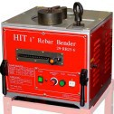 "HIT Tools 1"" Electric Rebar Bender 29-RB25-6"