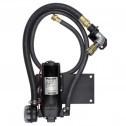 Husqvarna Water Pump Kit-586012301
