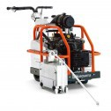 "Husqvarna 13.5"" 4000 Soff-Cut Concrete Saw 966845505"
