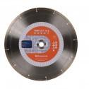 "Husqvarna 10"" Vari-Cut Porcelain Tile Blade-542761284"