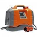 """Husqvarna 16"""" K 6500 and PP 65 Power Pack-966722603"""
