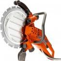 "Husqvarna 14"" K 3600 MK II Hydraulic Power Cutter-968424101"