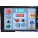 IMER Koine 35 Single Phase Grout Pump 1106048