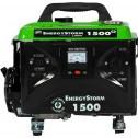 Lifan Energy Storm1500 Watt Generator ES1500