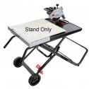 Lackmond Universal Folding Stand BEASTFSTAND