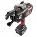 Max USA Rebar-Tier RB518 Cordless Rebar Tying Tool