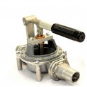Kenrich Products GP6 Grout Pump