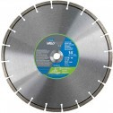 """Norton Products 12"""" Standard Wet Dry General Purpose Saw Blade-70184684180"""