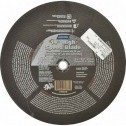 """Norton Products 14"""" Asphalt and Abrasive Material Saw Blade 5PK-70184670099"""