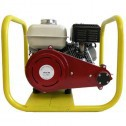 Northrock PRO-5G 5 HP Gas Concrete Vibrator Power Unit
