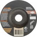 """Northrock 9.25"""" Recessed Ceiling Grinder Hub Wheel"""