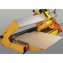 "SawMaster SDT-1027 10"" Stone Bridge Saw"