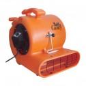 Schaefer Ventilation Tuff & Gusty Carpet Dryer TG10-3CDO