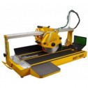 "SawMaster SDT-1027 10"" Tile/Stone Bridge Saw"