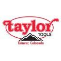 Taylor Tools Protimeter MMS2 Flooring Kit P8800.FL.KIT