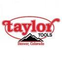Taylor Tools 464.06.SD Carpet Blade