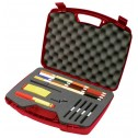 Taylor Tools Wood Doctor WD.911
