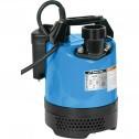 Tsurumi Submersible Dewatering Pump LB-480-62