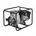 Tsurumi Engine Driven Trash Pump EPT3-50RX