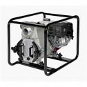 Tsurumi Engine Driven Trash Pump EPT3-80HA