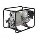 Tsurumi Engine Driven Trash Pump EPT3-100HA